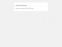 sensiblebranding.com