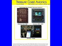 treasurecoastavionics.com