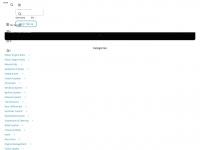 Atkins Rotary - Rx7 | Rx8 | Mazda | Rotary | Engine | Parts