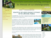 holiday-cottages-to-rent-in-france.com