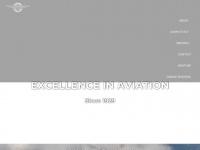 kingstonflyingclub.com