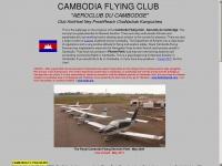 cambodiaflyingclub.com