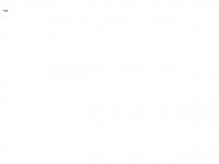 jeppesen.com