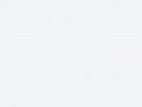 ntsb.gov