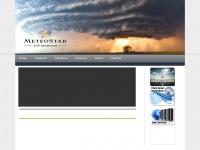 meteostar.com