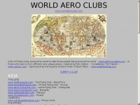 worldaeroclubs.com