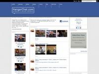myhangarchat.com