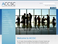 accsc.org
