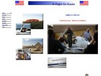 n-flight-enroute.com
