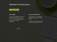 visionchasermedia.com