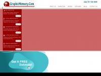 graphicmemory.com