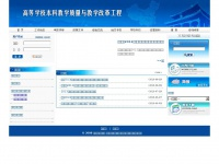 Zlgc.org