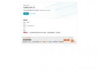 xueshi.com.cn