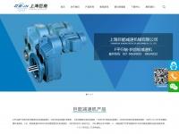 sh-juneng.com