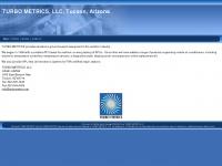 turbometrics.net
