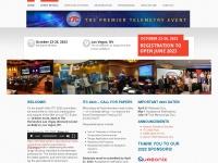 telemetry.org