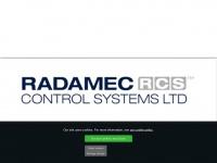 radamec-controls.co.uk