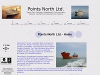 Points-north.co.uk