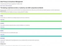 Etrust.org