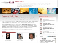 smi-online.co.uk