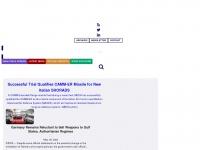 defense-aerospace.com
