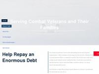veteransairlift.org