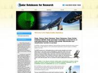 radars.org.uk