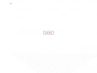 sinterfire.com
