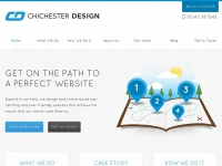 chichesterdesign.co.uk