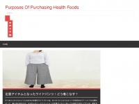 gmacover.com