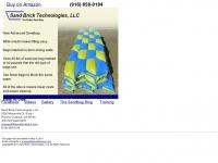 sandbricktech.com
