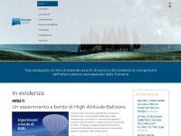 Toscanaspazio.it