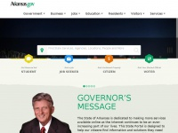 arkansas.gov