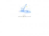 gutx.com