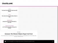 chatelaine.com