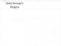 saintgeorgessingers.co.uk