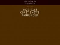 houseoftomorrow.com