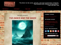 bricktheater.com