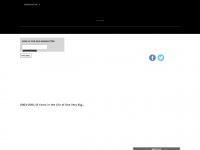 thelmagazine.com
