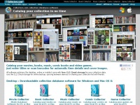 collectorz.com