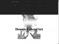 denniscalero.com