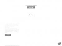 jamaligle.com
