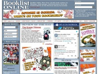 booklistonline.com