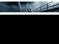 planetracers.com