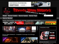 horror-video-games.com