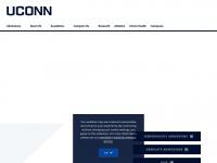 uconn.edu Thumbnail