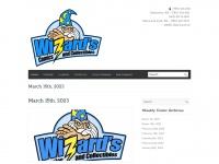 wizards-comics.com