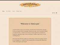 comicopia.com
