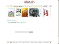 comicbookart.com