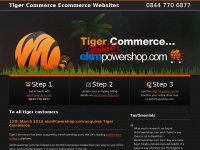 tigercommerce.co.uk